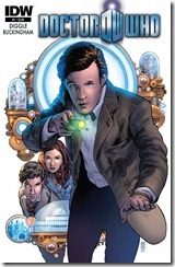 DOCTOR-WHO-1-Comic-Preview