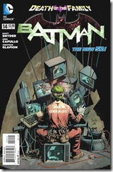 Batman-14-cover