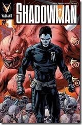 Shadowman_issue_1_comic_book_cover_by_Valiant_Comics1