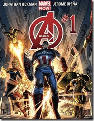 2662230-avengers_1_cap_cover