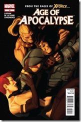 Age-of-Apocalypse_10-674x1024