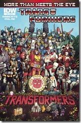 Transformers_MorethanMeetstheEye_12-CvrRI-459x700