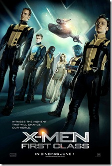 x-men-first-class-uk-poster