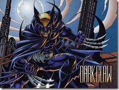 545_-_1024x768_amalgam_comics_batman_cape_claws_comic_darkclaw_fusion_marvel_comics_moon_rooftop_skin_tight_wallpaper_wolverine